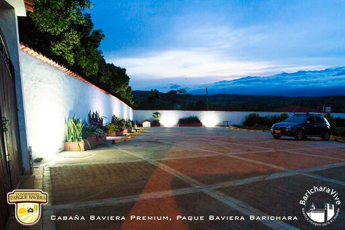 parque-baviera-baricharavive-4