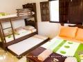 cabana-suite-parque-baviera-baricharavive-8