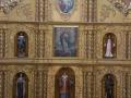 retablo-templo-parroquial-la-inmaculada-y-san-lorenzo-martir-baricharavive