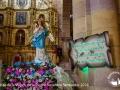 fiesta virgen de la piedra baricharavive 2018-2
