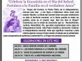despierta-barichara-julio-2017-pag1