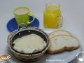 3-desayuno-donde-nakus-barichara-2019
