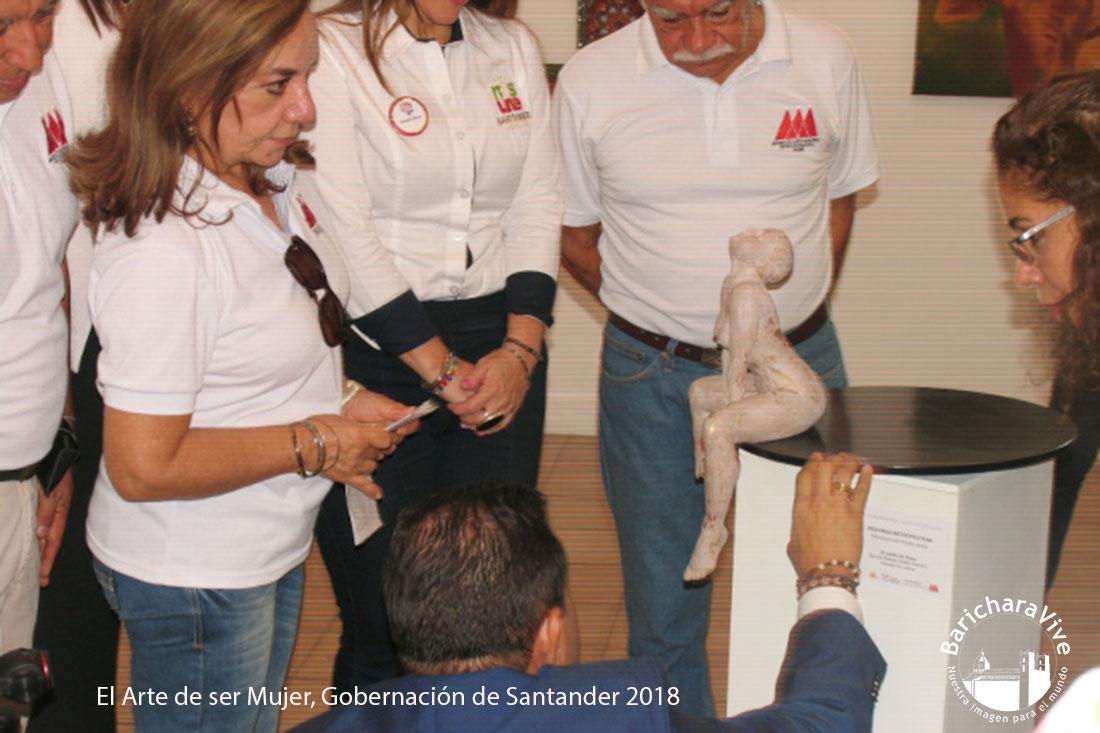 el-arte-de-ser-mujer-gobernacion-de-santander-2018-baricharavive-3-2