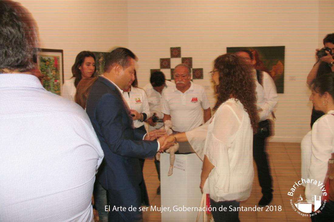 el-arte-de-ser-mujer-gobernacion-de-santander-2018-baricharavive-3-4
