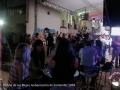 el-arte-de-ser-mujer-gobernacion-de-santander-2018-baricharavive-16
