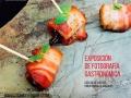 5-Exposición de Fotografía Gastronómica 3stg