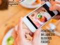 6-Periodistas, Influencers, Blogueros, Foodies 3stg