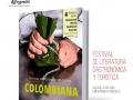 8-Festival de Literatura Gastronómica y Turística 3stg