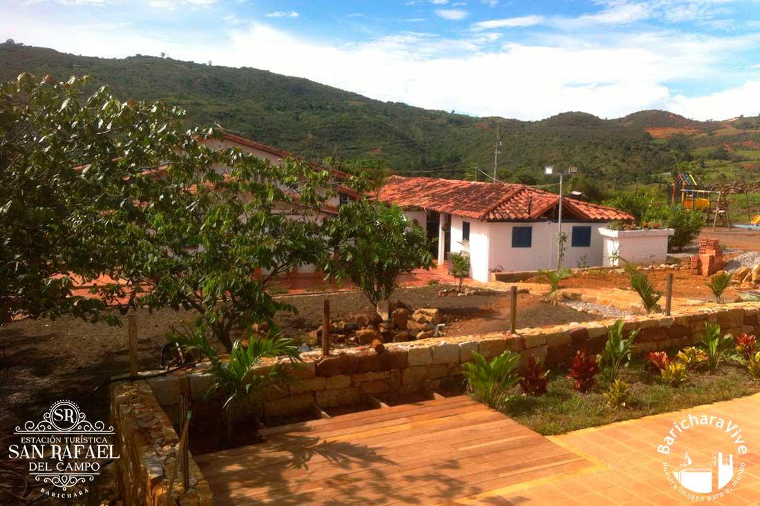 san-rafael-del-campo-estacion-turistica-baricharavive-13