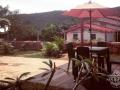 san-rafael-del-campo-estacion-turistica-baricharavive-15