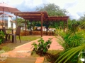 san-rafael-del-campo-estacion-turistica-baricharavive-21