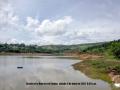 1-estado-represa-el-comun-sabado-5-de-junio-de-2021