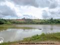 17-estado-represa-el-comun-sabado-5-de-junio-de-2021