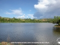 22-estado-represa-el-comun-jueves-2-de-septiembre-de-2021