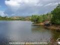 23-estado-represa-el-comun-jueves-2-de-septiembre-de-2021
