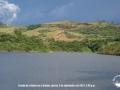31-estado-represa-el-comun-jueves-2-de-septiembre-de-2021