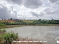 4-estado-represa-el-comun-sabado-5-de-junio-de-2021