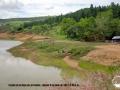 6-estado-represa-el-comun-sabado-5-de-junio-de-2021