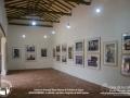 exposicion-itinerante-museo-nacional-de-colombia-2018-baricharavive-1