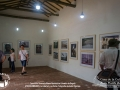 exposicion-itinerante-museo-nacional-de-colombia-2018-baricharavive-14