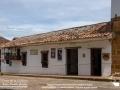 exposicion-itinerante-museo-nacional-de-colombia-2018-baricharavive-15