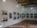 exposicion-itinerante-museo-nacional-de-colombia-2018-baricharavive-4