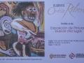 exposicion-buscarotrolugar-elbertoortizbarichara2016-invitacion