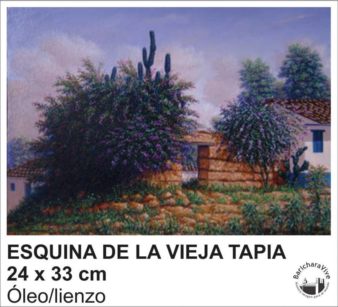 21-esquina-de-la-vieja-tapia-exposicion-barichara-carlos-gonzalez