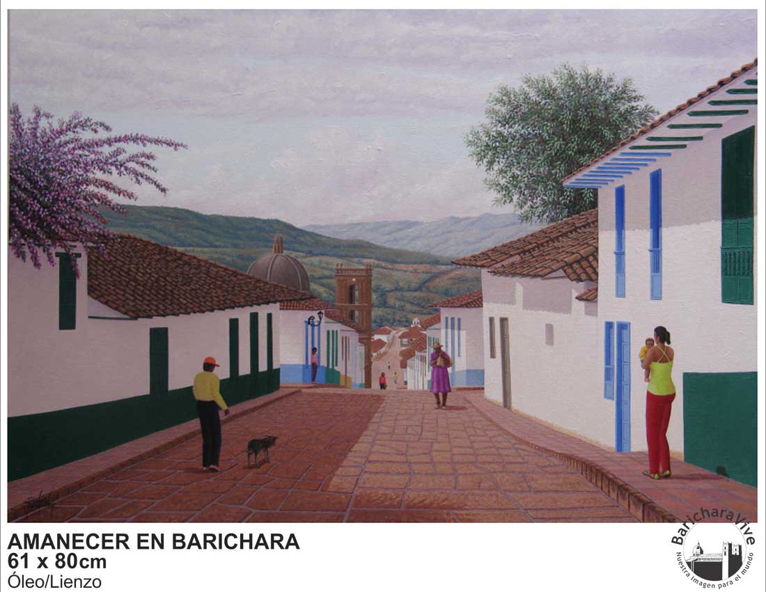 23-amanecer-en-barichara-exposicion-barichara-carlos-gonzalez