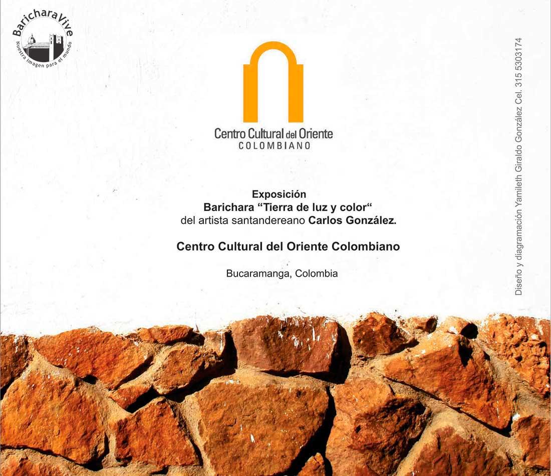 26-contracaratula-exposicion-barichara-carlos-gonzalez