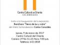 0-ivitacion-exposicion-barichara-carlos-gonzalez