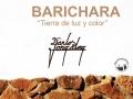 1-caratula-exposicion-barichara-carlos-gonzalez