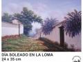 10-dia-soleado-en-la-loma-exposicion-barichara-carlos-gonzalez