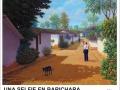 15-una-selfie-en-barichara-exposicion-barichara-carlos-gonzalez