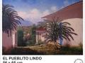 16-el-pueblito-lindo-exposicion-barichara-carlos-gonzalez