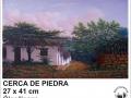 22-cerca-de-piedra-exposicion-barichara-carlos-gonzalez