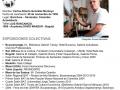 24-hoja-de-vida-carlos-gonzalez-exposicion-barichara-carlos-gonzalez