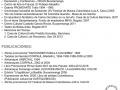 25-hoja-de-vida-carlos-gonzalez-exposicion-barichara-carlos-gonzalez