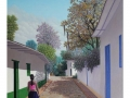 3-amanecer-exposicion-barichara-carlos-gonzalez