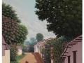 8-patiamarilla-exposicion-barichara-carlos-gonzalez