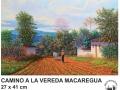 9-camino-a-la-vereda-macaregua-exposicion-barichara-carlos-gonzalez
