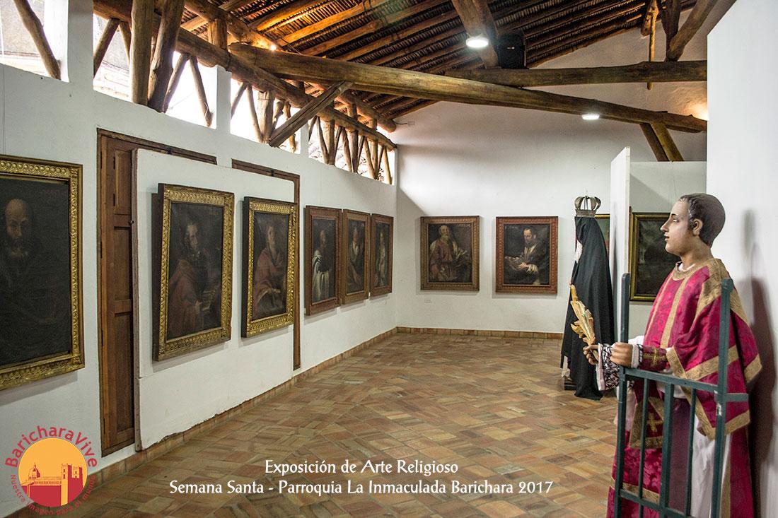 13-exposicion-arte-religiososamana-santabarichara2017