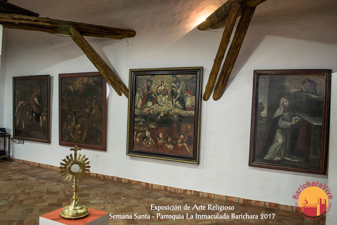 15-exposicion-arte-religiososamana-santabarichara2017