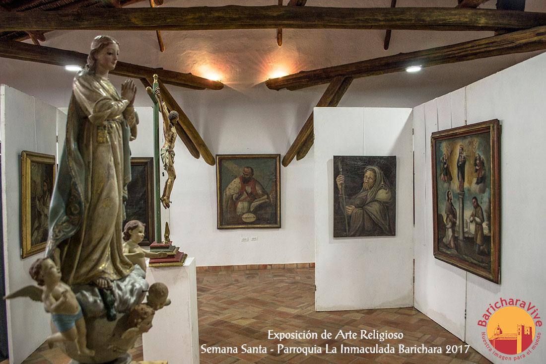 16-exposicion-arte-religiososamana-santabarichara2017