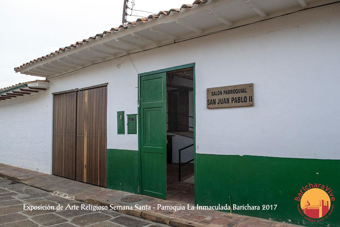 18-exposicion-arte-religiososamana-santabarichara2017