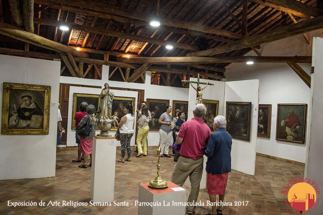 28-exposicion-arte-religiososamana-santabarichara2017