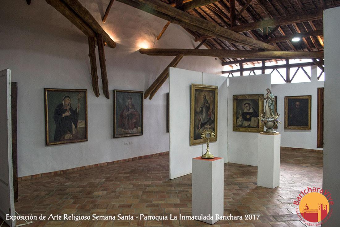 5-exposicion-arte-religiososamana-santabarichara2017