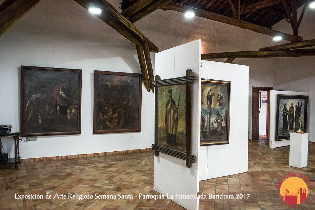 9-exposicion-arte-religiososamana-santabarichara2017