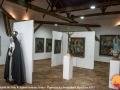 11-exposicion-arte-religiososamana-santabarichara2017