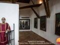 12-exposicion-arte-religiososamana-santabarichara2017